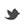 Aster Uitvaartzorg Twitter