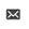 Aster Uitvaartzorg Emailadres